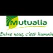 mutualia mutuelle