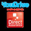 Direct Assurance You Drive