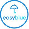 logo easyblue rc pro consultant