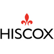 hiscox rc pro consultant