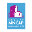 logo mncap