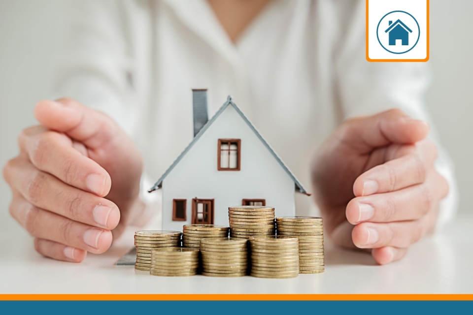 classement des meilleures assurances habitation