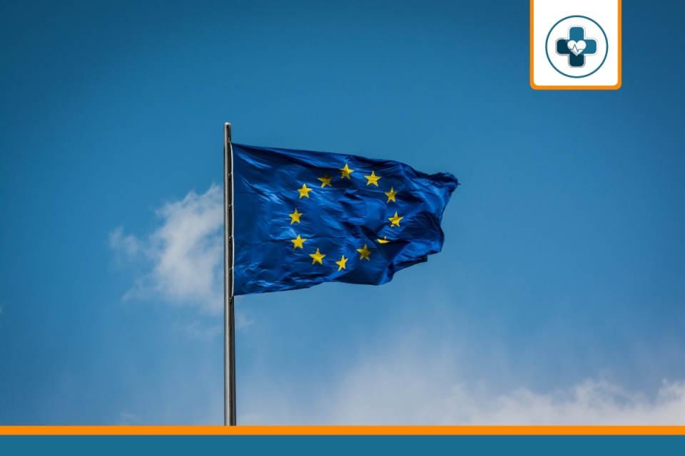 mutuelle pour frontalier européen, suisse et luxembourgeois