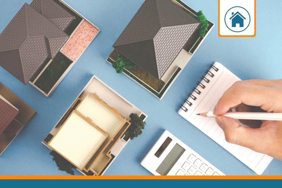 calcul du prix d'une assurance habitation PNO