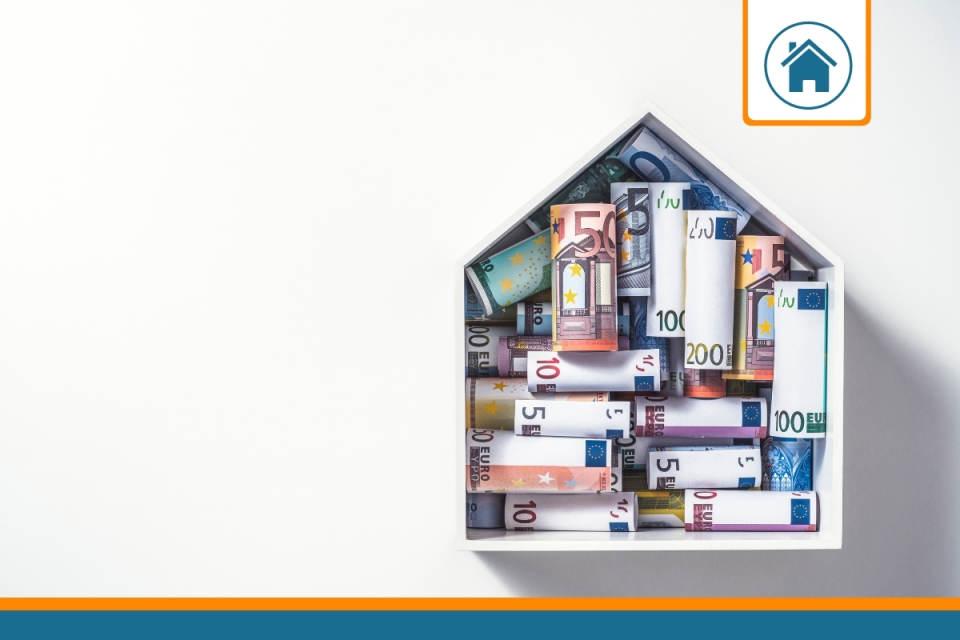 prix et tarifs des assurances habitation