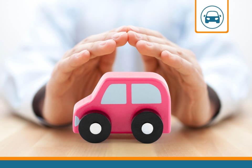 souscrire une assurance auto