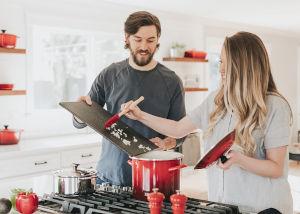 comparateur assurance habitation et maison pas cher