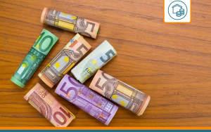 coût d'une assurance de prêt pas chère