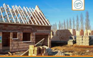 travaux de maison déjà débuté qui nécessitera une assurance dommages ouvrage rétroactive