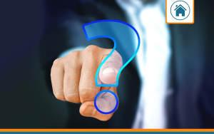 qu'est-ce que la responsabilité civile contenue dans une assurance mrh ?