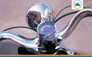 assurance moto souscrite temporairement