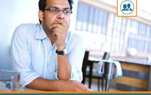 auto-entrepreneur songeant à souscrire une assurance mrp (multirisque pro)