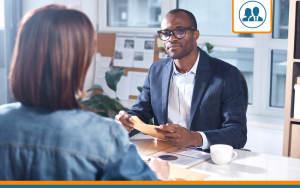 assurance multirisque professionnelle