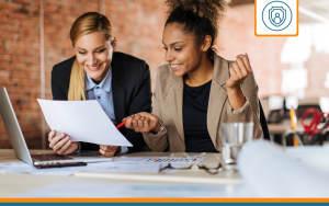 assurance rc professionnelle en ligne