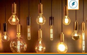 faire le choix entre plusieurs fournisseurs d'énergie