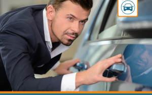 classement des meilleures assurances pour son auto