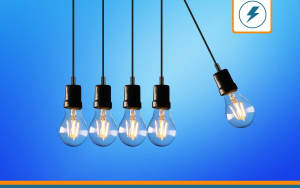 comparateur électricité et gaz