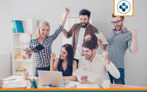 entreprise qui adhére à une mutuelle obligatoire collective pour ses salariés