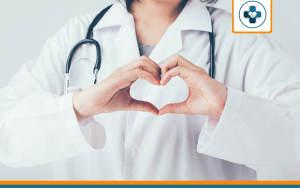 comparateur mutuelle santé en ligne