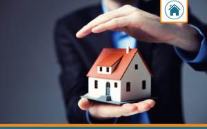 comparatif des assurances habitation
