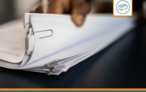 liste des documents en assurance dommages ouvrage