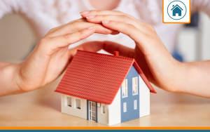 les garanties permettant de protéger son habitation avec une assurance