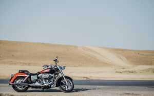 changer assurance moto