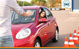 prix assurance auto jeune conducteur