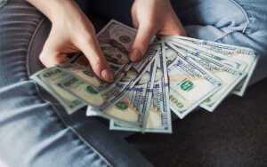 taux rachat de credit conso