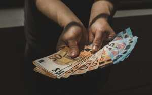 comparatif rachat de crédit