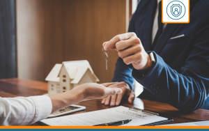 assurance rc pro agent immobilier