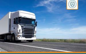 transporteur de marchandises ayant souscrit une responsabilité civile pro