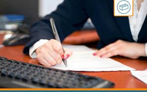 une souscription à un contrat d'assurance dommages ouvrage